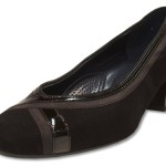 wide width dress shoe , 7 Nice Womans Wide Width Shoes In Shoes Category