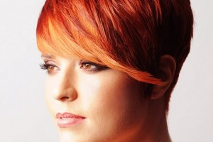 Hair Style , 6 Cute Short Wispy Hairstyles : wispy short hair style for fall