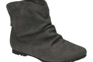 Shoes , 7 Nice Sears Womans Shoes : women's boots