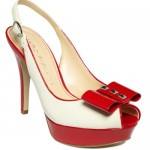 womens shoes , 7 Awesome Macys Woman Shoes In Shoes Category