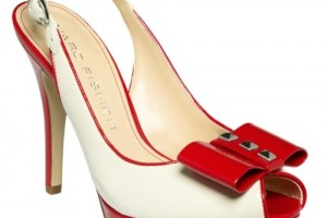 Shoes , 7 Awesome Macys Woman Shoes : womens shoes