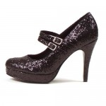 womens shoes wide width , 7 Nice Womans Wide Width Shoes In Shoes Category