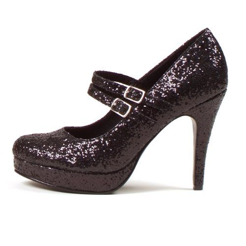 7 Nice Womans Wide Width Shoes in Shoes
