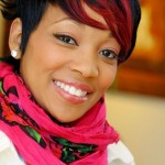 2013 Short Hairstyles For Black Women , 8 Nice Monica Short Hairstyles In Hair Style Category