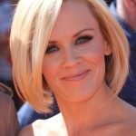 2013 Women's Medium Bob Hairstyles , 8 Cool Medium Hair Cuts Styles In Hair Style Category