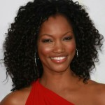 African American Hairstyle , 6 Charming Medium Length Hair Styles For African American Women In Hair Style Category