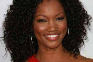 Hair Style , 6 Charming Medium Length Hair Styles For African American Women : African American Hairstyle