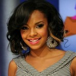 African American Hairstyles Trends , 6 Charming Medium Length Hair Styles For African American Women In Hair Style Category