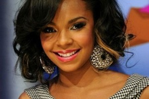 500x555px 6 Charming Medium Length Hair Styles For African American Women Picture in Hair Style