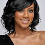 African American Prom Hairstyles , 8 Cool Medium Length Black Hair Styles In Hair Style Category
