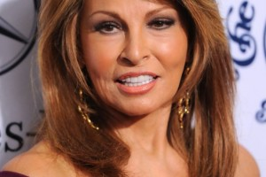 Hair Style , 10 Cute Medium Hair Styles For Women Over 50 : Best Hairstyles for Women Over Age 50