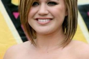 Hair Style , 9 Nice Medium Length Bob Hair Styles : Best Medium Length Bob Hairstyles