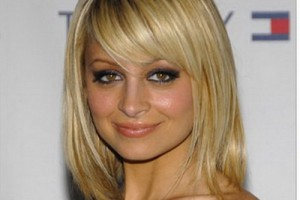 Hair Style , 9 Good Pictures Of Medium Length Hair Styles : Blonde Medium Length Hairstyles