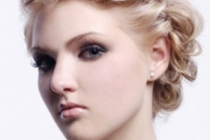 530x706px 10 Cute Natural Styles For Medium Length Hair Picture in Hair Style