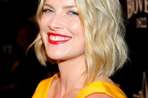 Hair Style , 9 Nice Medium Length Bob Hair Styles : Celebrity medium length bob hairstyle