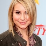 Chelsea Kane Staub Medium Layered Hairstyle , 4 Beautiful Medium Hair Styles With Layers In Hair Style Category