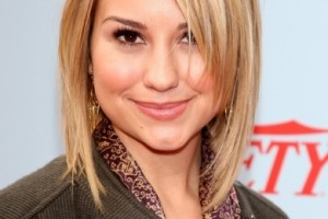 Hair Style , 4 Beautiful Medium Hair Styles With Layers : Chelsea Kane Staub Medium Layered Hairstyle