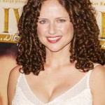 Cool Curly Hair , 4 Good How To Style Medium Length Curly Hair In Hair Style Category