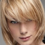 Cool Easy Hairstyles , 8 Nice Medium Length Fine Hair Styles In Hair Style Category