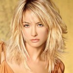 Cut Medium Length Layered Hairstyles , 9 Nice Layered Hair Styles For Medium Length Hair In Hair Style Category