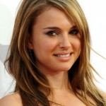 Cute Hairstyles for Medium Hair 2013 , 8 Nice Medium Length Fine Hair Styles In Hair Style Category