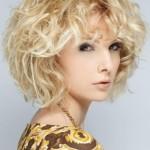 Cute Medium Hair Style Ideas , 8 Gorgeous Hair Styling Ideas For Medium Hair In Hair Style Category