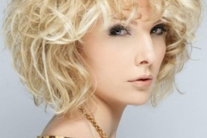 561x756px 8 Gorgeous Hair Styling Ideas For Medium Hair Picture in Hair Style
