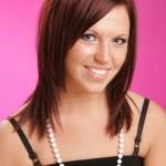 Cute Medium Layered Haircuts , 4 Beautiful Medium Hair Styles With Layers In Hair Style Category