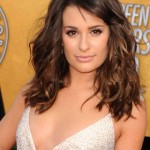 Cute Medium Length Curly Hairstyles 2013 , 9 Beautiful Medium Length Curly Hair Styles In Hair Style Category