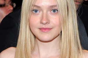 600x800px 9 Cute Styles For Medium Length Hair Picture in Hair Style