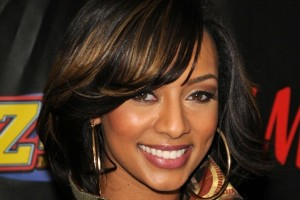 594x513px 9 Fabulous Medium Length Hair Styles For Black Women Picture in Hair Style