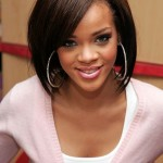 Gorgeous Bob Hairstyles , 8 Cool Medium Length Black Hair Styles In Hair Style Category