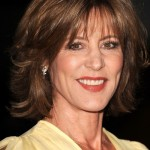 Gorgeous Medium Length Hairstyles , 8 Lovely Medium Length Hair Styles For Women Over 50 In Hair Style Category