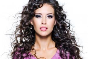 Hair Style , 9 Charming Perm Styles For Medium Length Hair : Hairstyles