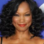 Hairstyles for Black Women , 9 Fabulous Medium Length Hair Styles For Black Women In Hair Style Category