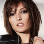 Hairstyles for Medium , 10 Wonderful Womens Medium Length Hair Styles In Hair Style Category