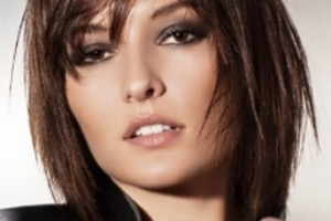 Hair Style , 10 Wonderful Womens Medium Length Hair Styles : Hairstyles for Medium