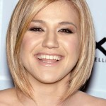 Kelly Clarkson Long Bob Hairstyles , 9 Nice Medium Length Bob Hair Styles In Hair Style Category