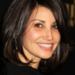 Latest Medium Layered Hairstyles Gina Gershon , 9 Nice Layered Hair Styles For Medium Length Hair In Hair Style Category
