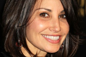 Hair Style , 9 Nice Layered Hair Styles For Medium Length Hair : Latest Medium Layered Hairstyles Gina Gershon