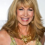 Latest Medium Layered Hairstyles Leeza Gibbons , 9 Best Medium Length Layered Hair Styles In Hair Style Category