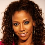 Layered Hair Styles , 4 Good How To Style Medium Length Curly Hair In Hair Style Category