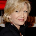 Layered Hairstyles , 8 Lovely Medium Length Hair Styles For Women Over 50 In Hair Style Category