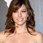 Layered medium hairstyles , 4 Beautiful Medium Hair Styles With Layers In Hair Style Category
