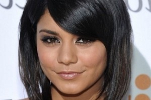 Hair Style , 8 Cool Medium Length Black Hair Styles : Lovely Black Weave Hairstyles