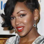 Meagan Good Hairstyles Hair , 8 Good Meagan Short Hairstyles In Hair Style Category