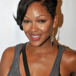 Meagan Good Short , 8 Good Meagan Short Hairstyles In Hair Style Category