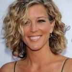 Medium Curly Bob Hairstyle , 8 Nice Medium Length Hair Styles For Older Women In Hair Style Category