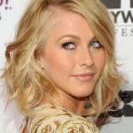 Medium Hairstyles 2013 Fine Hair , 8 Cute Medium Hair Styles For Fine Hair In Hair Style Category