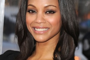 Hair Style , 9 Fabulous Medium Length Hair Styles For Black Women : Medium Hairstyles